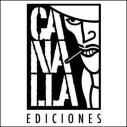 canalla2