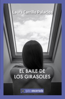 Portada_ElBaileDeLosGirasoles
