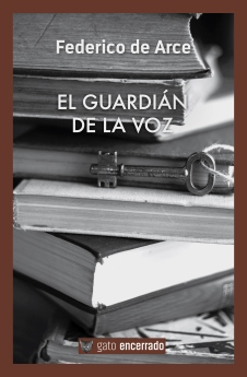 El-guardian_Portada-web